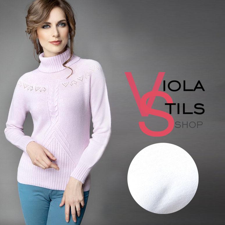 Viola Одежда